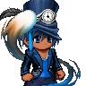 TwilightArk's avatar