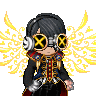 devils_dark_side's avatar