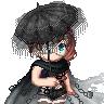 I MIC MUFFIN I's avatar
