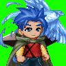zhur16's avatar