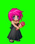 666demonic-child666's avatar