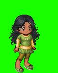 shytown4's avatar