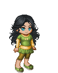 lovely- lucia-10's avatar
