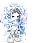 Rena Nati's avatar
