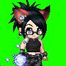 Katoteshika's avatar
