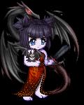 RiniAkita