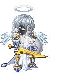 Ein Silver Rose's avatar