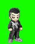 rockboi08's avatar