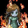 Angelus_Draco's avatar