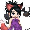 xahbaybayx's avatar