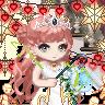 itachilover67's avatar