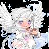 Shatter-noise's avatar