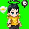 Demonic-ipod's avatar