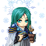 Setsushi's avatar
