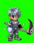 b0yWoNd3r's avatar