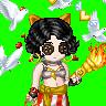 Pachuchay Chuchay's avatar