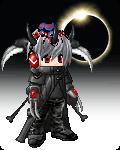 MarKeeys's avatar