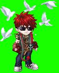 vampire_man104's avatar