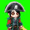 Sasuke Sagura's avatar