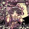 brezzie's avatar