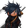 Jin--Erujin's avatar