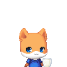 Waffle Fox's avatar