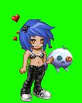 NicoNisko's avatar