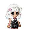 AceBoo's avatar