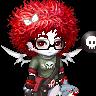 elks4elb's avatar