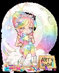 Jeweled Jacinta's avatar