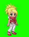 ladybug1818's avatar