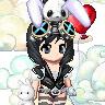 Perfecta Hero's avatar