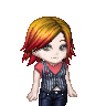 i_am_the_girl_anachranism's avatar