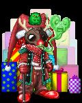 DC Klown's avatar