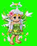 hyp3r_cr4zy's avatar