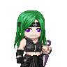 Envy homunculi 08's avatar