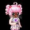 OHAI FIGJAM's avatar