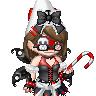 Juniorgenius's avatar