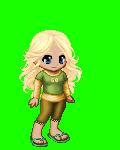 Haley faith bff's avatar