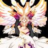 QuizzicalQuarks's avatar
