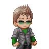 xx tek boo xx's avatar