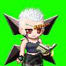 Shamed Star's avatar