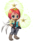 Nukary's avatar