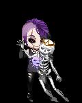 ChemicalBeauty's avatar