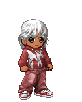 lil jazzy15's avatar