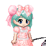 Yue Dragoon's avatar