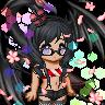 xXmagical cupcakeXx's avatar