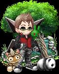 Delphike's avatar