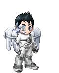 Magnesium Sulfide's avatar