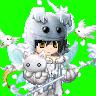 [FMA] Edward's avatar